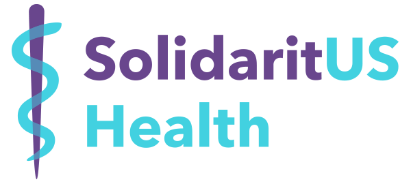 SolidaritUS